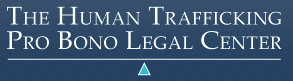 human-trafficking-pro-bono-legal-center