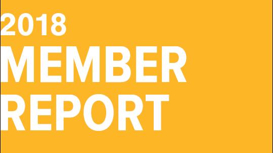 FNUSA Releases Biannual Member Report